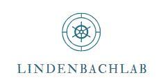 Lindenbach Lab Virology